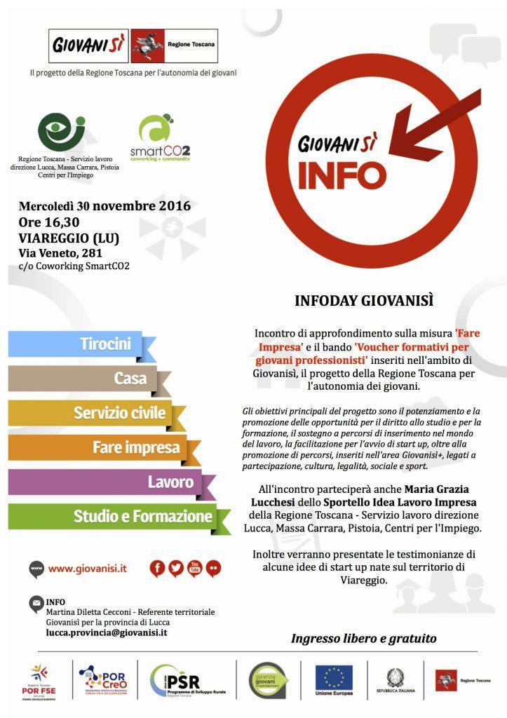 locandina-infoday-30-novembre