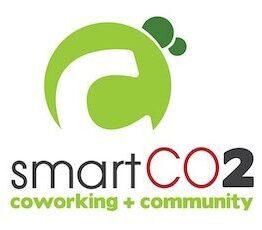 smartCO2