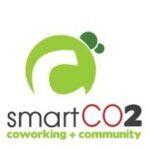 smartCO2 Logo